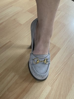 Gucci Schuhe