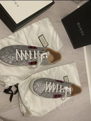 Gucci Schuhe Damen
