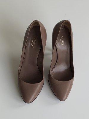 Gucci Schuhe, Gr.37