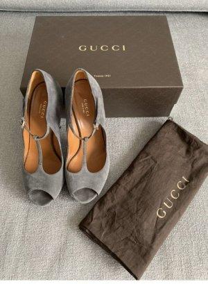 Gucci Schuhe Top Preis!