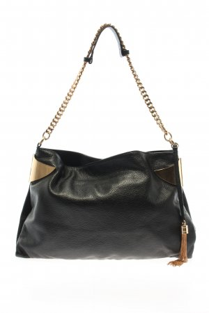 "Gucci Schultertasche Hobo Bag medium"""