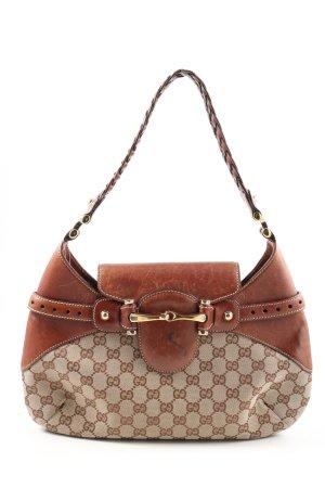 """Gucci Shoulder Bag """"Pelham"""""""
