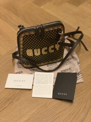 Gucci Sega Bag