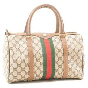 Gucci Sherry line