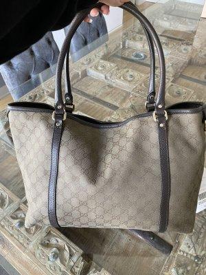 Gucci Torba shopper Wielokolorowy