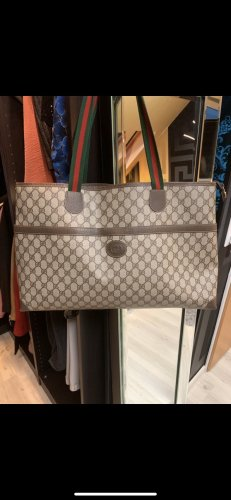 Gucci Shopper - Original