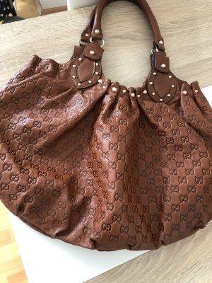 Gucci Shopper Tasche