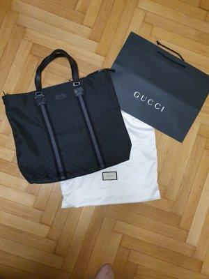 Gucci Shoppingbag