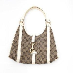 Gucci Shoulder Bag Medium Size