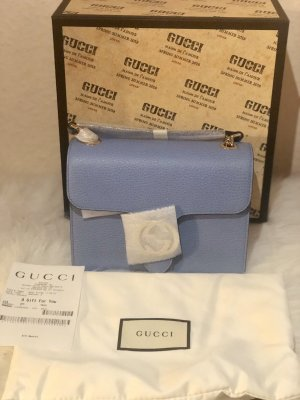 GUCCI Sling Chainbag
