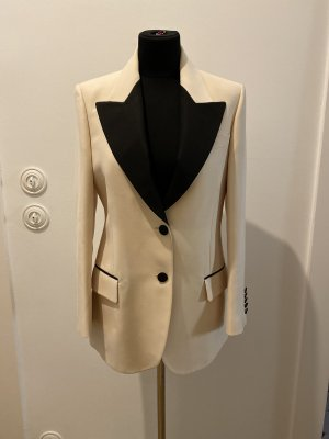 Gucci smoking blazer