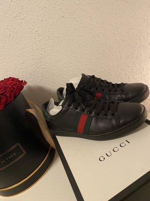 Gucci Sneaker 38