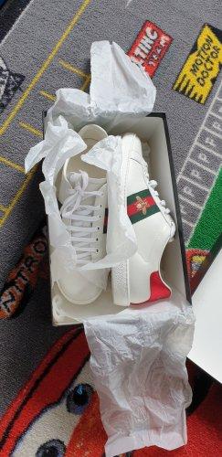 Gucci sneaker 40,5