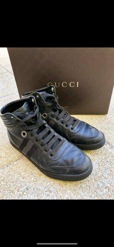 Gucci Sneaker