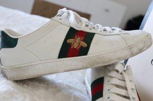 Gucci Sneaker Ace Biene