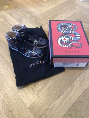 Gucci Sneaker Apollo