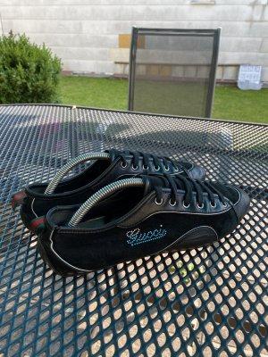 Gucci Sneaker Gr 38 top Zustand