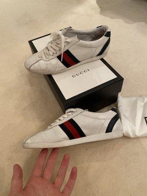 Gucci Sneaker Größe 37