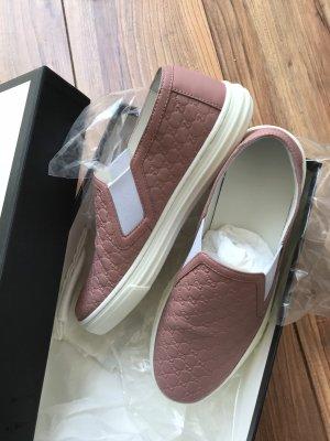 Gucci Sneaker neu