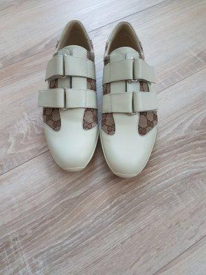 Gucci Sneaker, PELLE S. GOMMA FLORENCE, wie neu