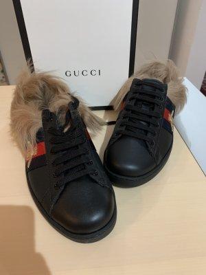 Gucci Sneakers, neu , 41,5