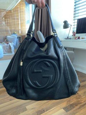 Gucci Soho Bag