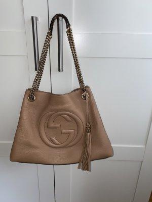 Gucci soho bag / GUCCI shopper
