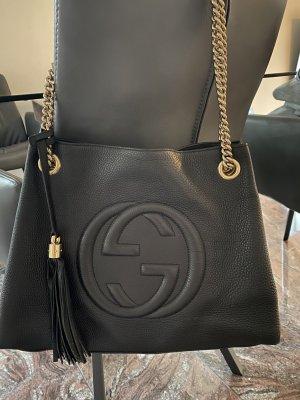 Gucci Soho Bag TOP
