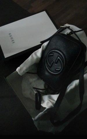Gucci soho disco bag original