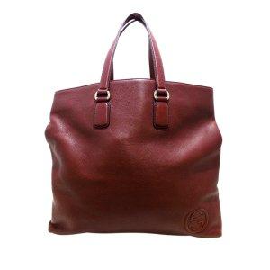 Gucci Soho Open Tote Bag