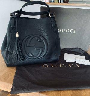 Gucci Soho Shoulderbag