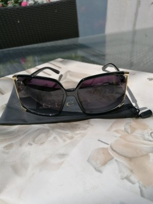 Gucci Sonnenbrille !