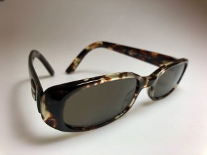 Gucci Retro Glasses multicolored