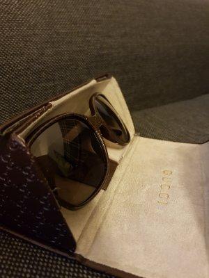 Gucci Gafas de sol multicolor