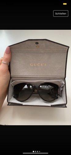 Gucci Gafas multicolor
