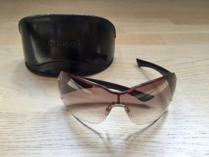 Gucci Sonnenbrille GG 1825/S