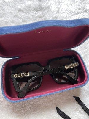 Gucci Sonnenbrille GG0418S001
