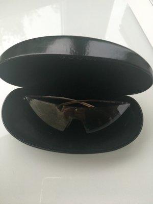Gucci Sonnenbrille  in Bronze