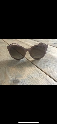 Gucci Sonnenbrille Inkl Etui