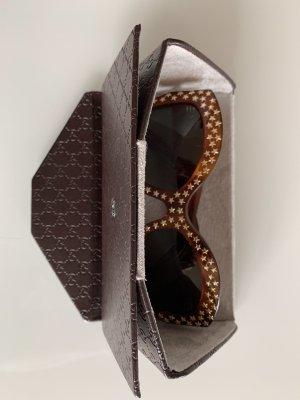 Gucci Sonnenbrille Limitiert