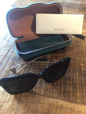 Gucci Sonnenbrille NEU!!