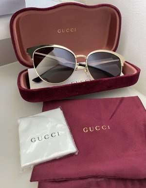Gucci Gafas panto multicolor