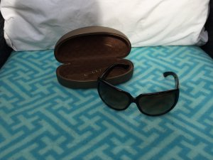 Gucci Sonnenbrille ***NEU**