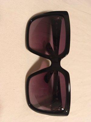 Gucci Sonnenbrille: neu
