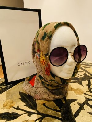 Gucci Sonnenbrille / Neuwertig ! LAST SALE