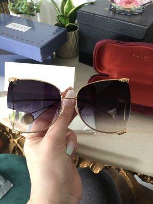 Gucci Sonnenbrille original