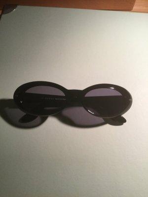 Gucci Sonnenbrille Vintage 90'