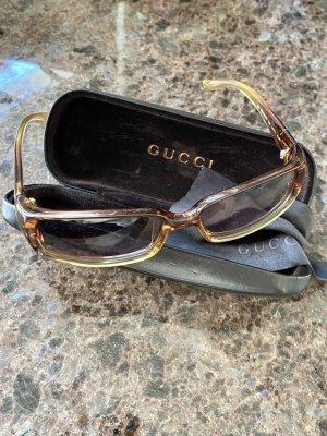Gucci Sonnenbrille Vintage