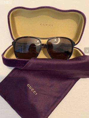 Gucci Sonnenbrille zu verkaufen