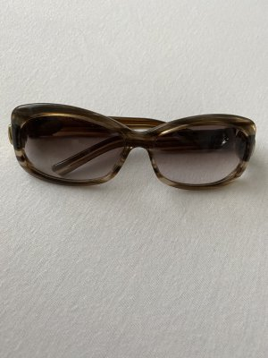 Gucci Sonnenbrilme